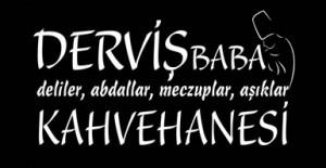 dervisbaba