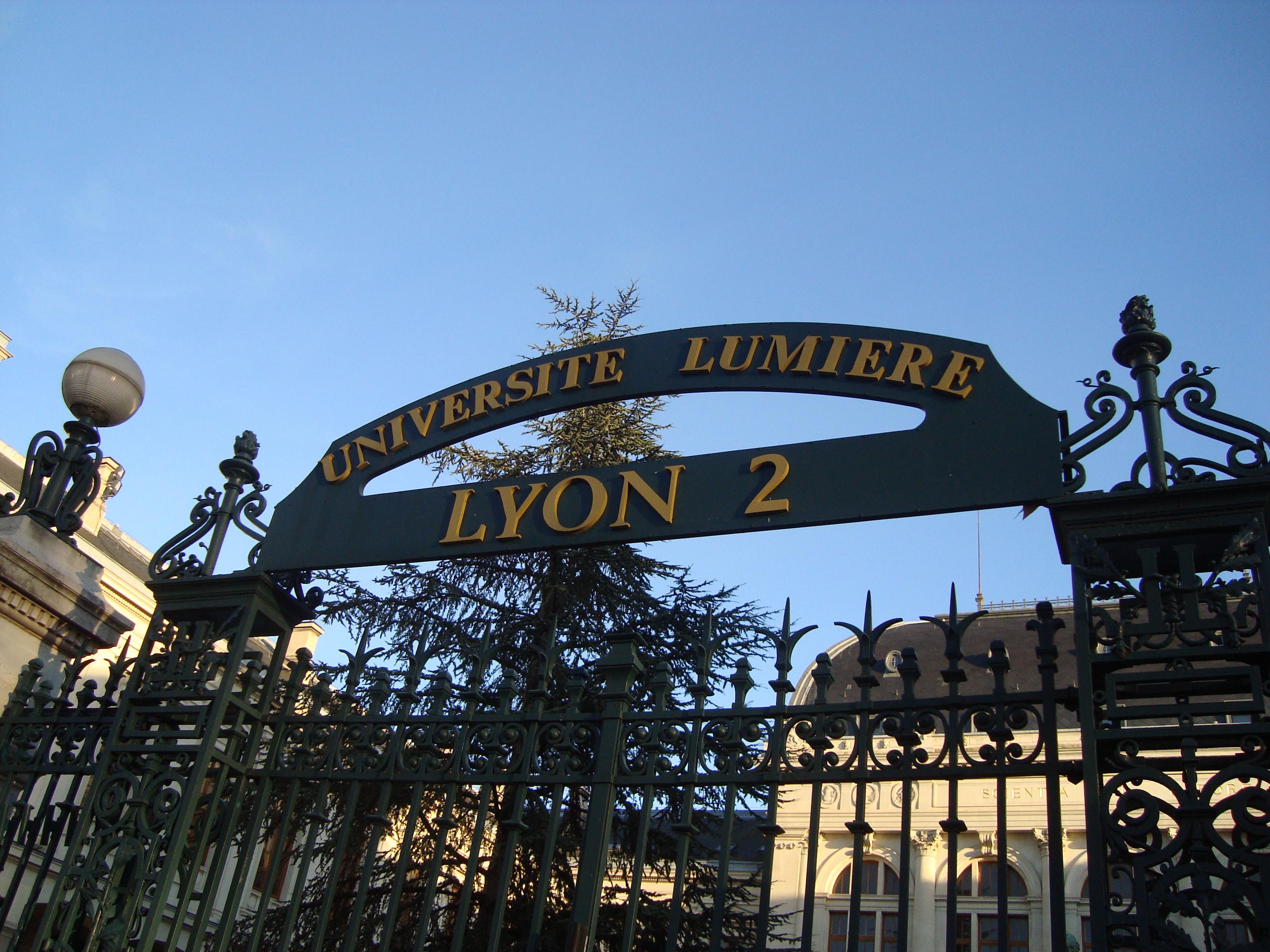 2013 – 2014 Üniversite Başarıları